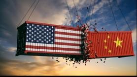 Statele Unite, ingrijorate de serviciu de spionaj chinez
