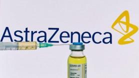 Norvegia nu va mai folosi vaccinul anti-COVID produs de AstraZeneca