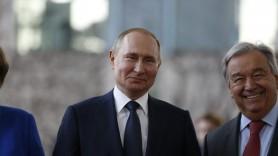 Un diplomat român a fost declarat persoana non grata în Rusia. Are 72 de ore să părăsească țara